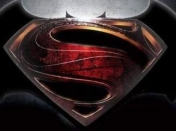 Man of Steel 2: Jonathan Nolan afirma no estar implicado