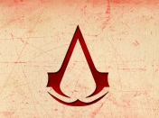 Assassin's Creed hechos reales
