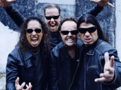 65 Wallpapers de Metallica [Megapost]