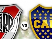 Boca vs River (Un Super Re Post )