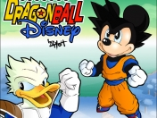 Dragon Ball Mangocomics