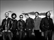 Linkin Park-In The End Live in moscow + info del tema
