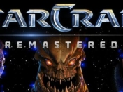 ¡Es oficial! Blizzard anuncia StarCraft Remastered