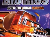 Big Rigs: Over the Road Racing (PC, 2003)
