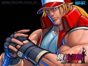 Wallpapers Neo Geo
