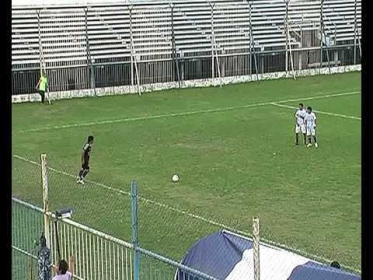 Atl. Concepcion 1 - Concepcion FC 1 published in Deportes