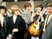 Top 11 canciones de The Rolling Stones VEVO