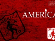 Wallpapers America de Cali