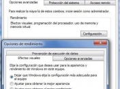acelerar windows 7,xp paso a paso