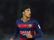 Neymar, ¿renovación, Manchester City o Real Madrid?