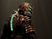 Chau Dead Space, EA cierra Visceral Games