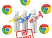 13 secretos de google chrome