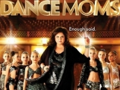 Abby Lee Miller anuncia su regreso a Dance Moms