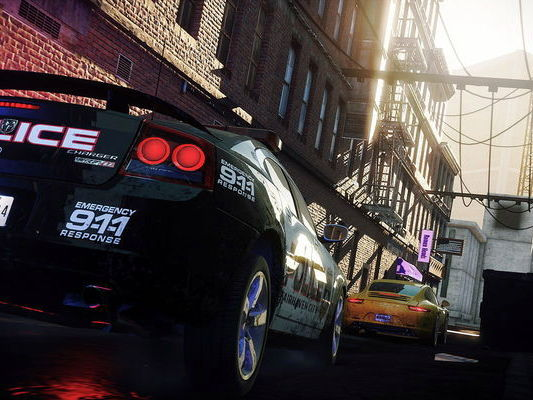 Need for speed most wanted para pc eixkpo info Nfs most wanted para pc