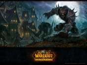 World of Warcraft: Cataclysm - Requisitos del Sistema