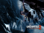 Uncharted 2: Among Thieves | Guía | Walktrough HD - Parte 4
