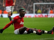 Real Madrid sigue a Welbeck
