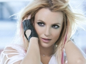 'B in the Mix: The Remixes 2', lo nuevo de Britney Spears