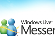 MSN Messenger 2018