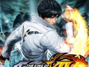 The King of Fighters XIV ya tiene fecha