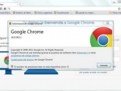 Rendimiento IE10 Windows 8 contra Firefox, Chrome y Opera