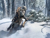 Assassin's Creed III tratará el tema de la esclavitud (In
