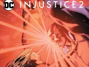 Injustice Gods Among us 2: Nº 48