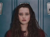 13 Reasons why ¿Qué pasará en la temporada 2?