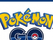 Pokemon Go para Windows Phone