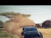 Dirt 3 Complete Edition 2015 Unlock All Cars & Tracks