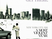 A Most Violent Year: Nuevo Afiche + Trailer