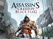 Assassins Creed Black Flag gratis
