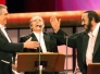The 3 Tenors -Torna A Surriento
