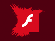 Adobe matará a Flash en 2020