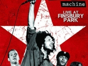 Simplemente: Rage Against The Machine