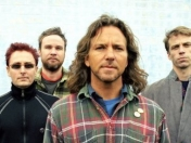 Pearl Jam celebra ingreso al Rock and Roll Hall of Fame