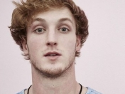 Logan Paul regresa a Internet a través de Twitch Fortnite