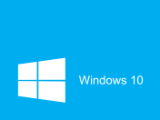 Quitar limitacion de internet. Windows 10