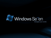 Acelerar al Maximo tu Windows 7 sin programas