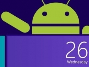 ¿Veremos apps de Android en Windows?