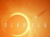 Solar Flux Steam Free key