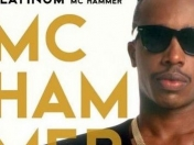 MC Hammer - U Can´ T Touch This