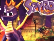 [Gameplay] Spyro the Dragon parte 13