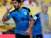 Suarez por record en Eliminatorias hacelo Top!!