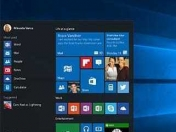 ¿Las actualizaciones matan a Windows?