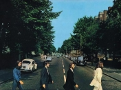 The Beatles: Instrumentos Utilizados en Abbey Road