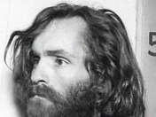 Enterate! Murió el famoso asesino Charles Manson!!!