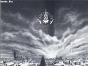 Lacrimosa - Angst (1991)