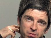 "Noel Gallagher afirmó que Billie Joe: ""era un buen tipo"""