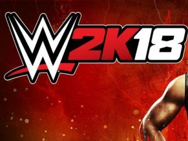 WWE 2K18 Review published in Juegos